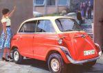 1956_BMW_Isetta_02