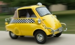 1957_bmw_isetta_300_taxicab_25_zoomed