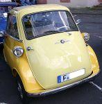 588px-BMW_Isetta_gelb
