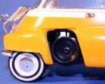 BMW_Isetta_250_yellow_engine