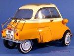 BMW_Isetta_250_yellow_rear_quarter