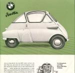 Isetta250-6